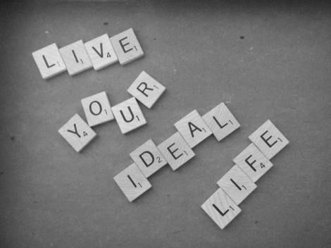 IdealLife2